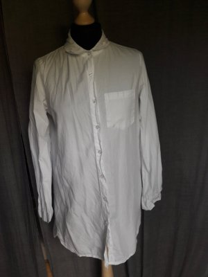 Hemdkleid Oversize