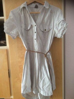 Hemdkleid von Vero Moda