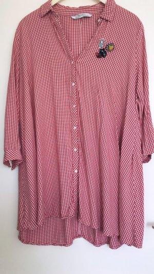 Hemdkleid Zara