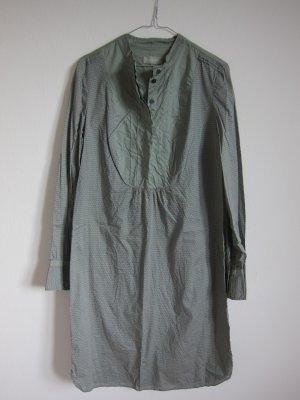 Hemdkleidchen von ZADIG & VOLTAIRE mit All-Over-Print