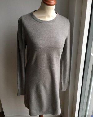 Hemisphere Cashmere Kleid