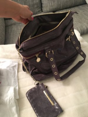 Henkel Tasche Original von Stella Maccartney