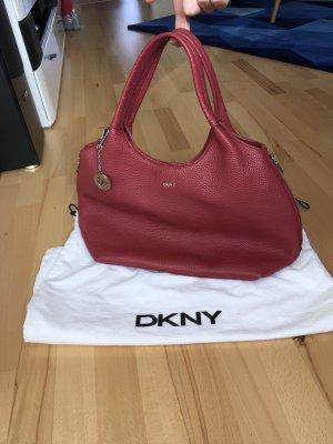 Henkel Tasche von DKNY