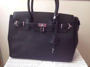 Henkel Taschen Birkin style