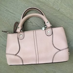 Esprit Carry Bag pink