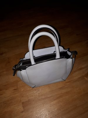 s.Oliver Carry Bag azure