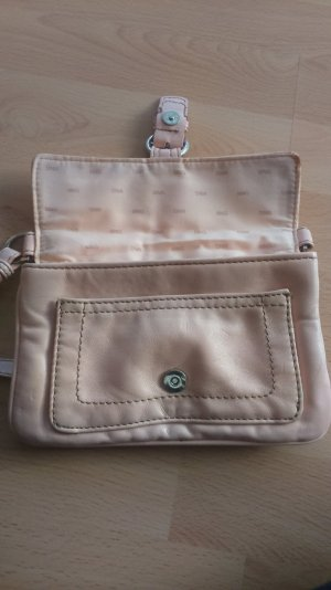 Mango Carry Bag pink