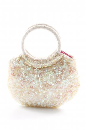 Carry Bag multicolored extravagant style