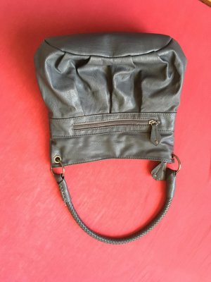 Carry Bag dark grey