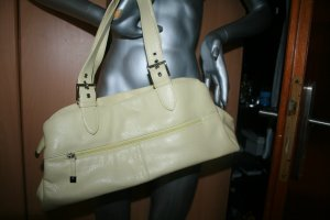 Carry Bag primrose leather