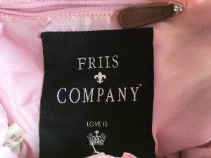 Henkeltasche von Friis &Company