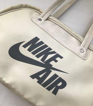 Henkeltasche von Nike Air