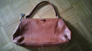 Picard Carry Bag light brown leather