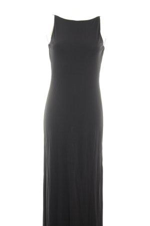 Hennes Abendkleid schwarz Elegant