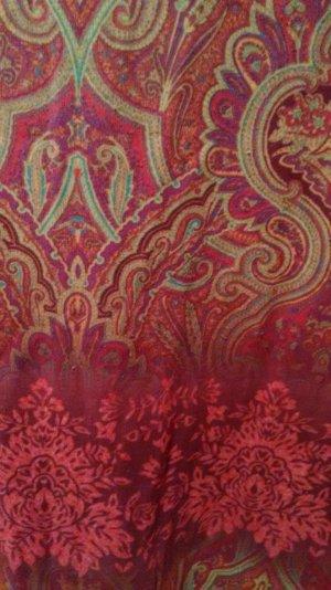 Hennes Kleid orientalisch