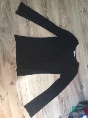 Hennes Langarm-Shirt