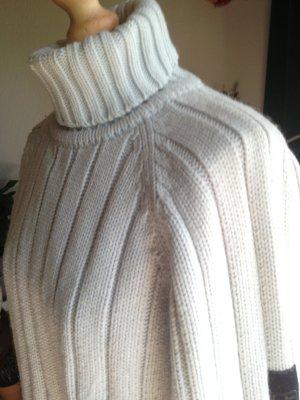 Herbst/Frühling/Winter Ski sweater- Pullover
