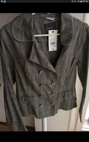 Herbst Jacke von der Marke Street One neu mit Etikett