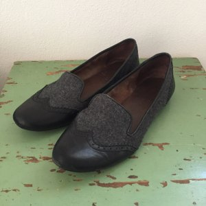 Herbst Loafer von Marc O'Polo