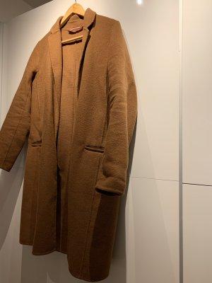 lowest price 6824c 5a107 Herbst Mantel Comptoir de Cottoniers Gr. M