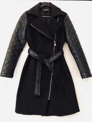 Herbst Mantel XS