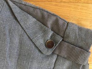 Herbst Mode - Hosen - Trousers