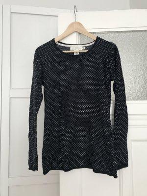 Herbst Pullover von H&M // Gr. S