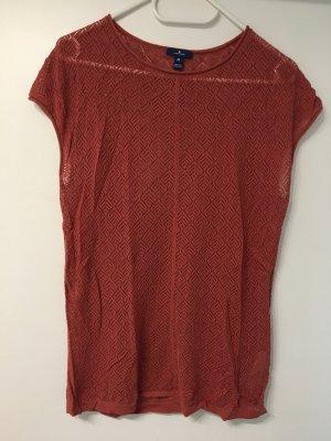 Herbst-Shirt