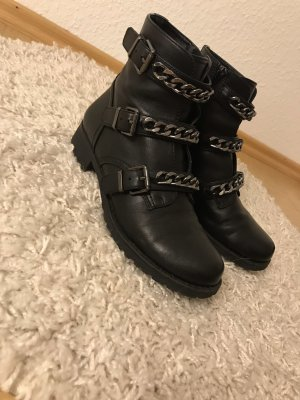 Herbst/ Winter Boots