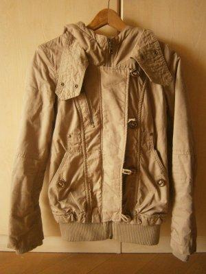 Herbst/Winter Jacke von C&A