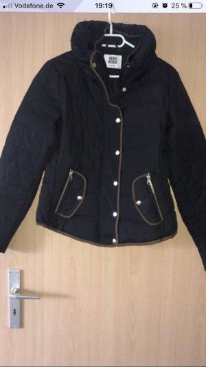Herbst Winter Jacke zu verkaufen