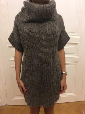 Herbst/Winter Kleid