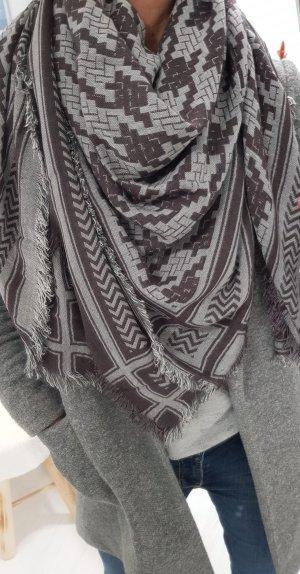 Herbst/Winter Schal