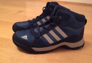 Herbst/ Winter Schuhe Nike Größe 39