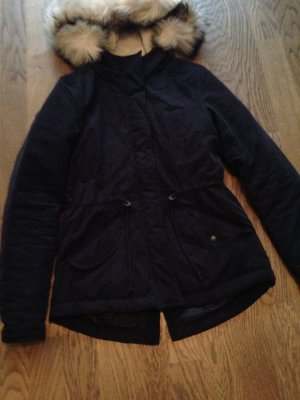 Herbst/Winterjacke Only