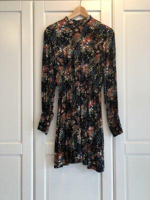 Herbstkleid