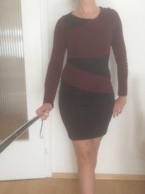 Herbstkleid Laura Scott