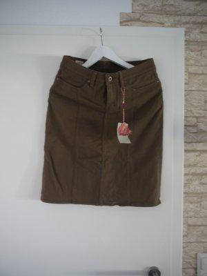 Herbstrock Pepe Jeans