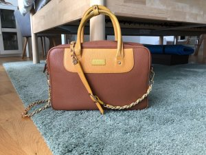 Heritage Business Bag