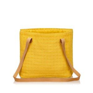 Hermes Ahmedabad Shoulder Bag