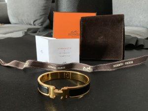 Hermes Armband, Bracelet , Clic Clac