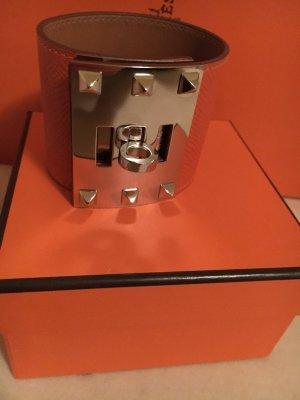 Hermes Armband Extreme