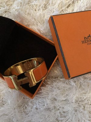 Hermès Armreif Email