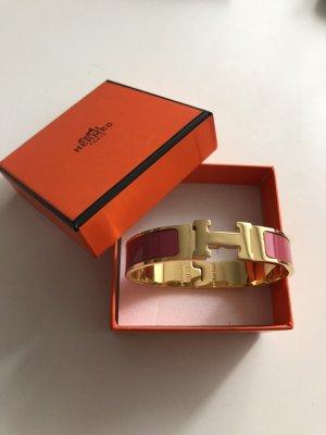Hermès Armspange