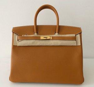 Hermes Birkin Bag 35 neu