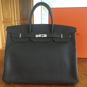 Hermes Bitkin Bag 40