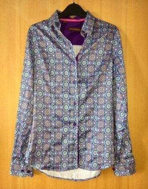 Hermès Bluse zu verkaufen