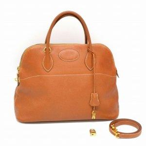 Hermès Bolide 35