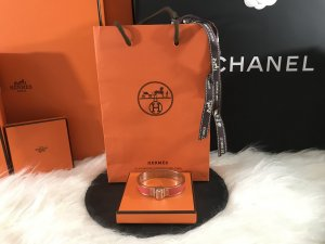 Hermes Bracelet a' Charniere