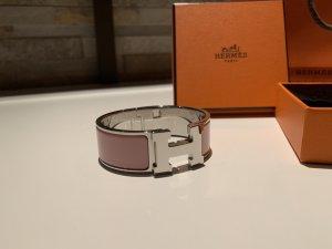 Hermès Jonc multicolore